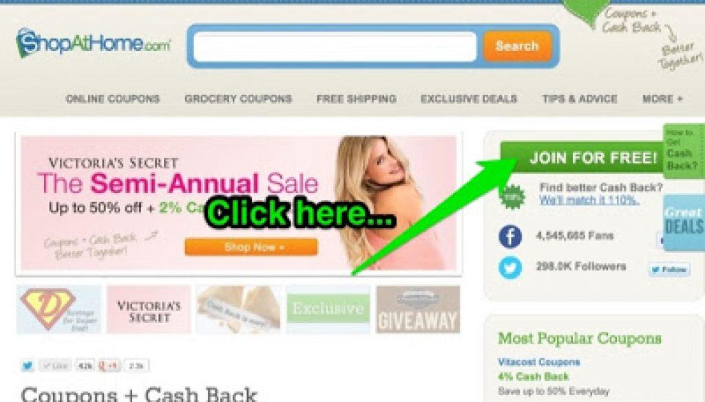 How I Save Big At Vitacost.com