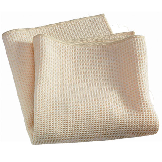 Drinkware & Dishes Polishing Cloth