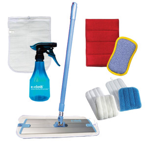 Floor-Cleaning-Set