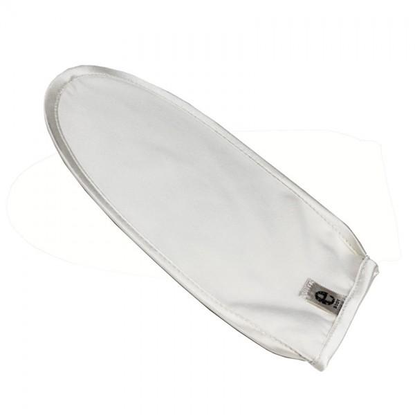 e-cloth microfiber facial cleansing cloth